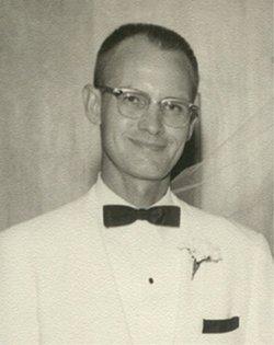 John Martin Abbott, Jr