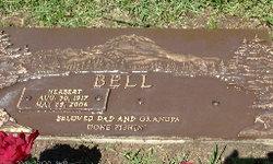 Herbert Hadley Bell