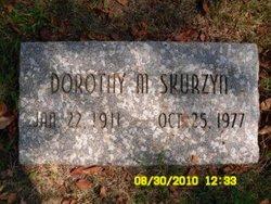 Dorothy M. Skurzyn