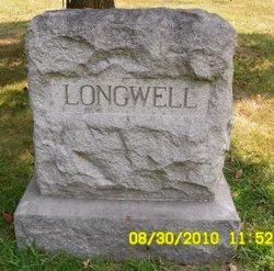 Lottie <i>Hosmer</i> Longwell