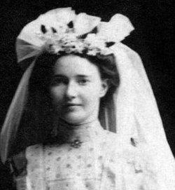 Margaret Frances Maggie <i>Lehner</i> Bindl