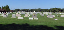 Cape Charles Cemetery