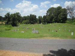 Askew Grove Cemetery