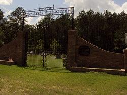 Duplissey Cemetery