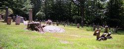 Mount Cemetery
