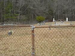 Westbrook Memorial Cemetery