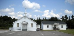 Piney Grove F.W.B. Church of Pentecostal Faith