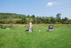 Allard Cemetery