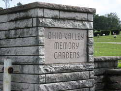 Ohio Valley Memory Gardens