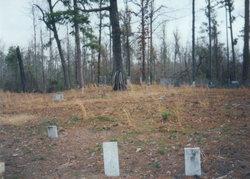Briggins Cemetery