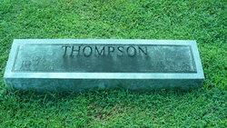 Lee Thompson