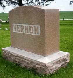 Leo O. Vernon