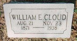 William Elisha Cloud