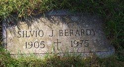 Silvio J. Berardy