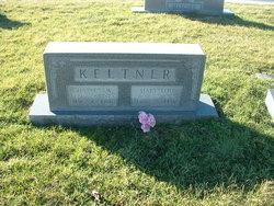 Charles W. Keltner