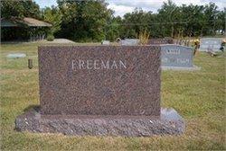 Dawn <i>Thormann</i> Freeman