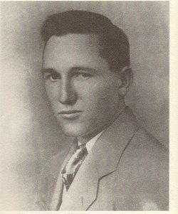 Mark Marion Ferguson