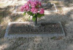 William V. Glass, Sr