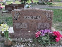 Adela A. Andrade