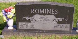 Sharon L. Romines