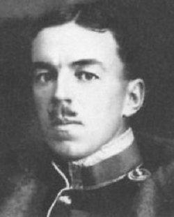 Herbert Augustine Carter