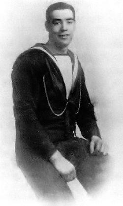 John Henry Carless