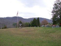 Spradlin Cemetery