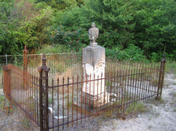 Sydney Files Cemetery