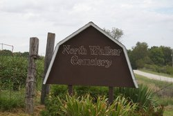 North Walker Cemetery