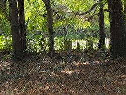 Upton Cemetery
