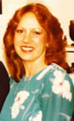Cheryl Ann <i>Kelso</i> Clark