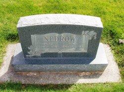 Richard K Dick Nedrow