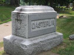 Ella J Casterlin