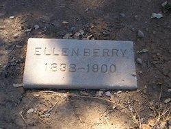 Ellen Berry
