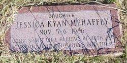 Jessica Kyan Mehaffey