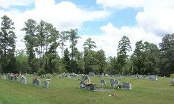 Slade Cemetery