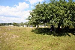 Eastern Harbor Cemetery