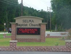 Selma Cemetery