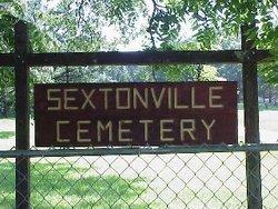 Sextonville Cemetery