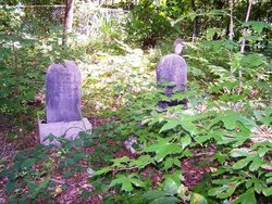 Old Acton Cemetery