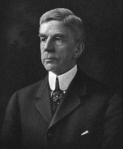 William Sebring Kirkpatrick