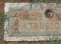 William Jackson Truelove