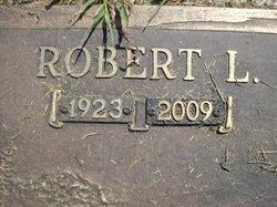 Robert L. Pritchard