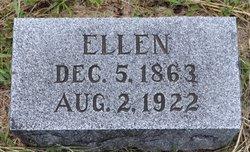 Ellen <i>Epperson</i> Dear