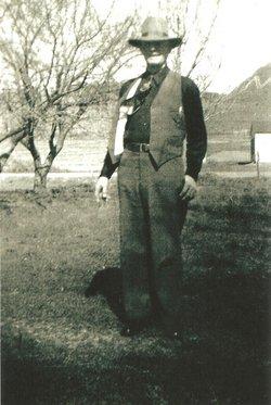 John T Barker, Jr