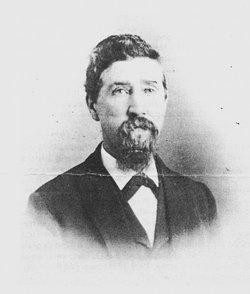 Jonathan Alexander Anderson
