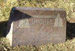 Catherine L Carrie <i>Joyce</i> Hughes