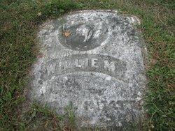 Willie M. Austin