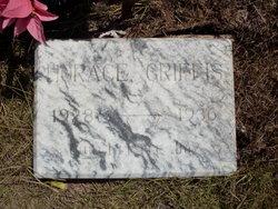 Horace Griffis