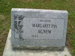 Margaret E. Agnew